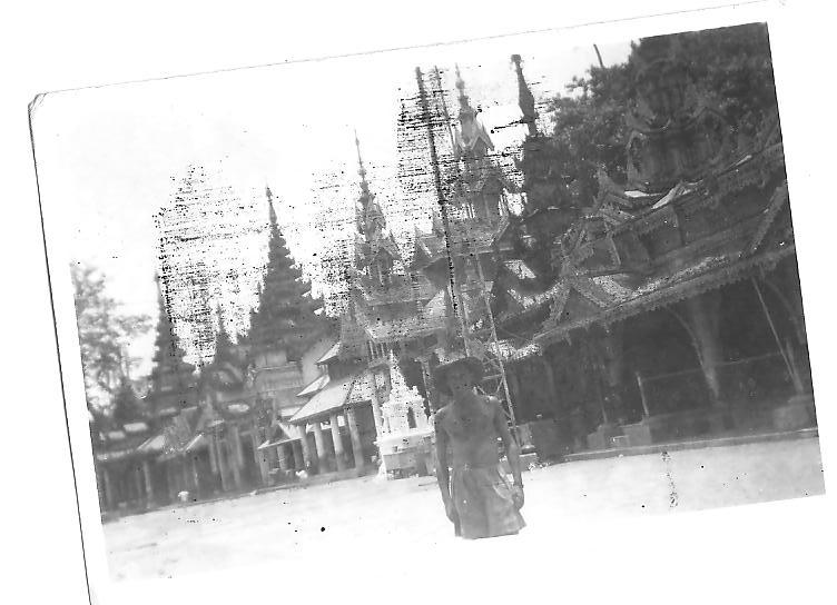 Rangun 1944 ~ 8-24-13